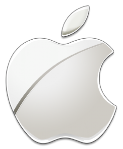 Apple-inc-logo