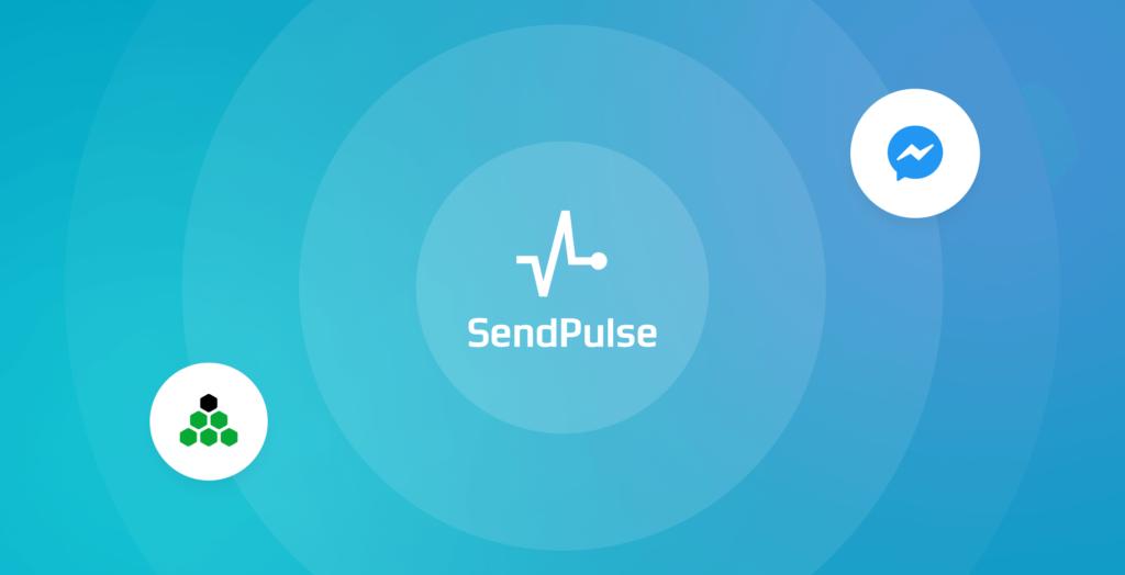 Как создать чат-бота для продаж с помощью SendPulse