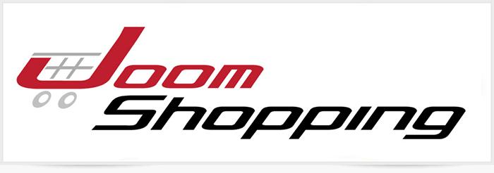 Модуль оплаты JoomShopping