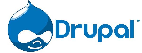 модуль оплаты drupal commerce и ubercart для приема платежей
