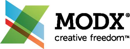 Модуль оплаты MODX: простой прием платежей
