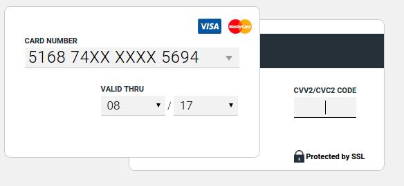 save_card