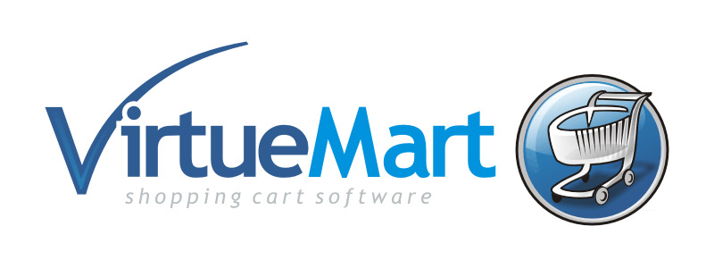 Virtuemart payment gateway: the best payment methods