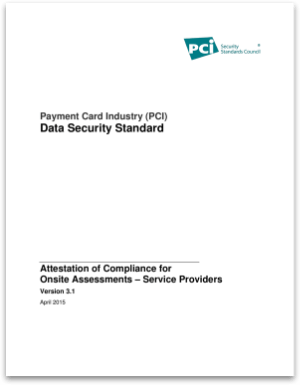 PCIDSS.png-01.png