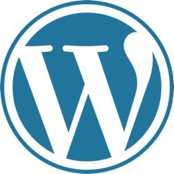 прийому онлайн оплат WordPress